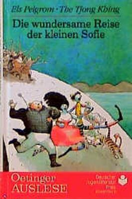 Die wundersame Reise der kleinen Sofie
