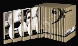 DIE ZEIT Klassik-Edition