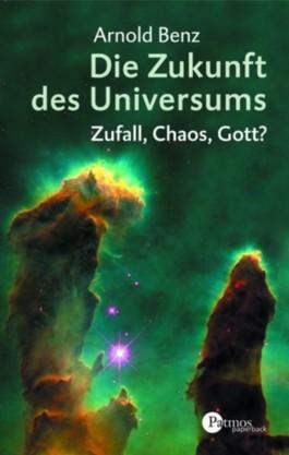 Die Zukunft des Universums