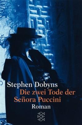 Die zwei Tode der Senora Puccini