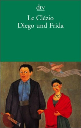 Diego und Frida