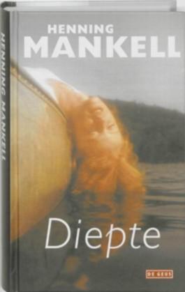 Diepte / druk 4