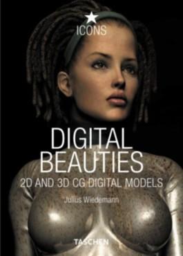 Digital Beauties