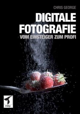 Digitale Fotografie, Vom Einsteiger zum Profi
