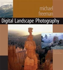 Digitalfotografie.Landschaften und Natur