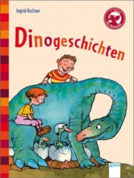 Dinogeschichten