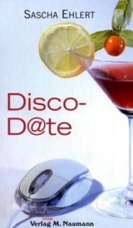 Disco-D@te