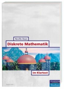 Diskrete Mathematik im Klartext