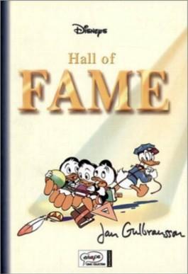 Disney: Hall of Fame