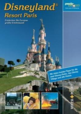 Disneyland ® Resort Paris