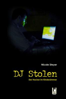 DJ Stolen