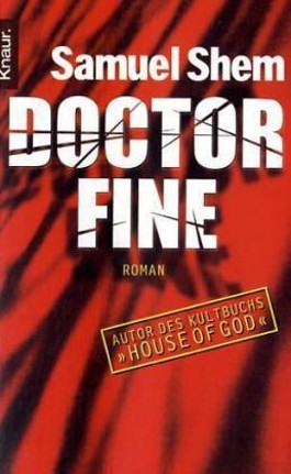 Doctor Fine