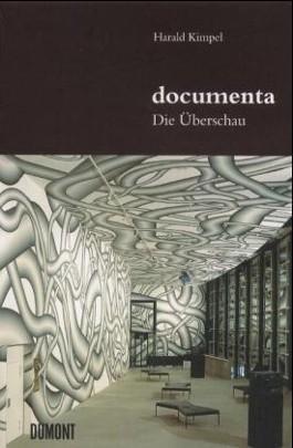 Documenta, die Überschau