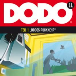 Dodo - Folge 1