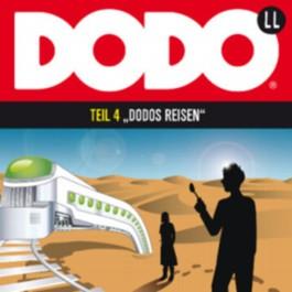 Dodo - Folge 4