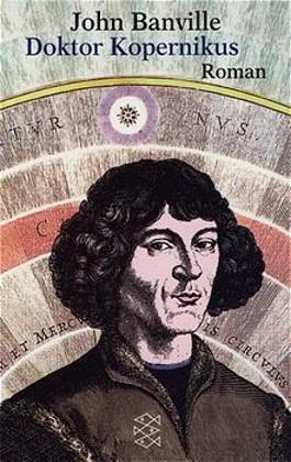 Doktor Kopernikus