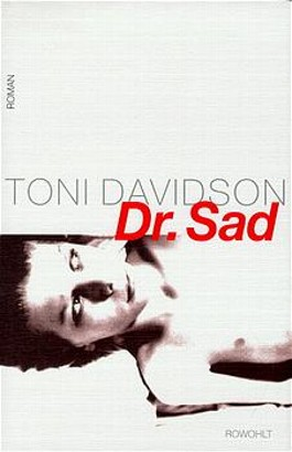Doktor Sad