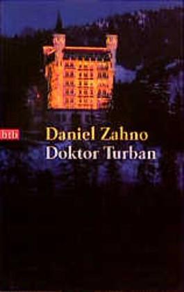 Doktor Turban