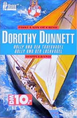 Dolly und der Todesvogel / Dolly und der Lockvogel