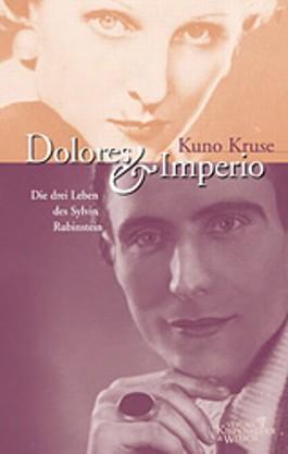 Dolores & Imperio