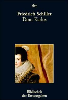 Dom Karlos