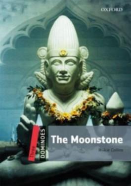 Dominoes / 8. Schuljahr, Stufe 1 - The Moonstone