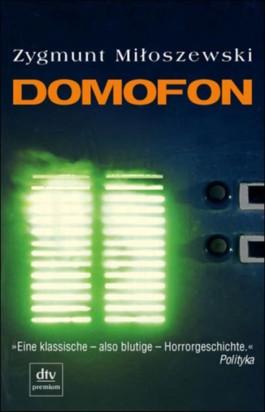 Domofon