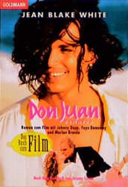 Don Juan DeMarco.