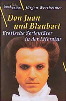 Don Juan und Blaubart
