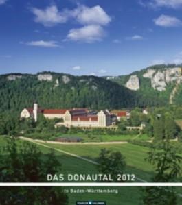 Donautal, Im 2011
