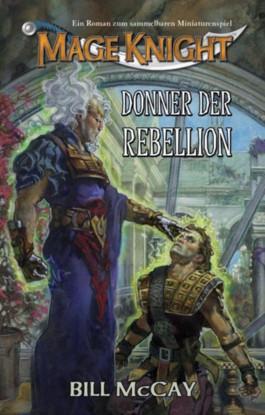 Donner der Rebellion