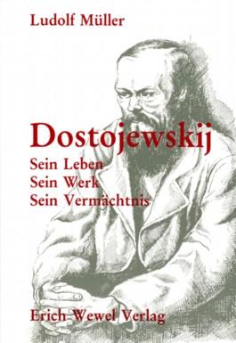 Dostojewskij