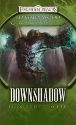 Downshadow