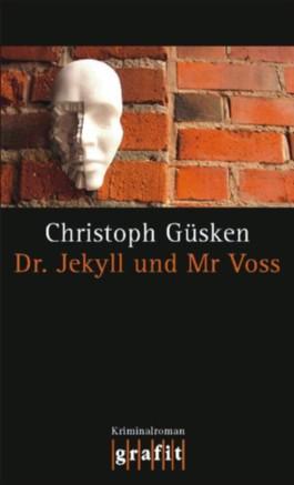 Dr. Jekyll und Mr Voss