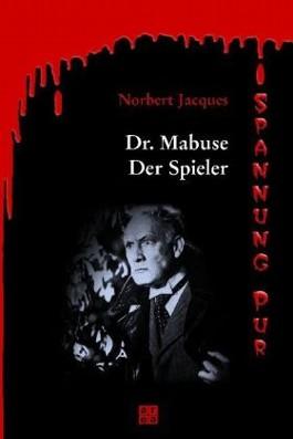 Dr. Mabuse - Der Spieler