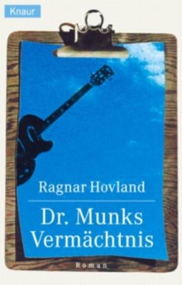Dr. Munks Vermächtnis