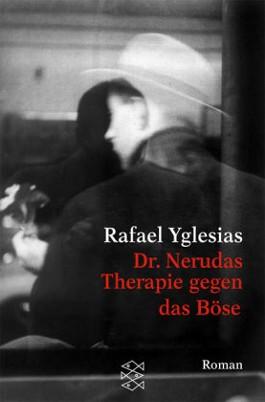 Dr. Nerudas Therapie gegen das Böse