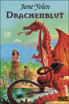 Drachen-Trilogie