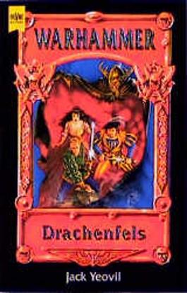 Drachenfels.