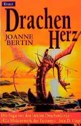 Drachenherz