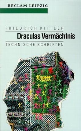 Draculas Vermächtnis