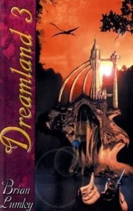Dreamland 3