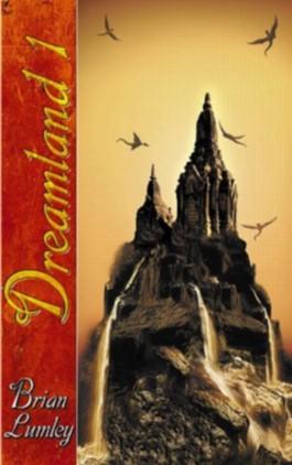 Dreamland. Bd.1