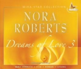 Dreams of Love Tl.3