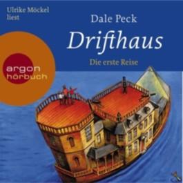 Drifthaus