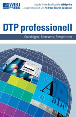 DTP professionell