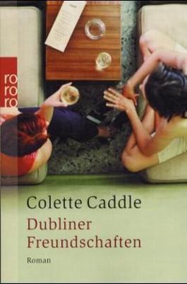 Dubliner Freundschaften