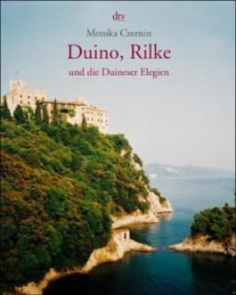 Duino und die Duineser Elegien