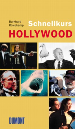 DuMont Schnellkurs Hollywood