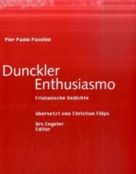 Dunckler Enthusiasmo